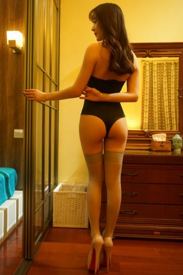 Asian Escorts Edinburgh