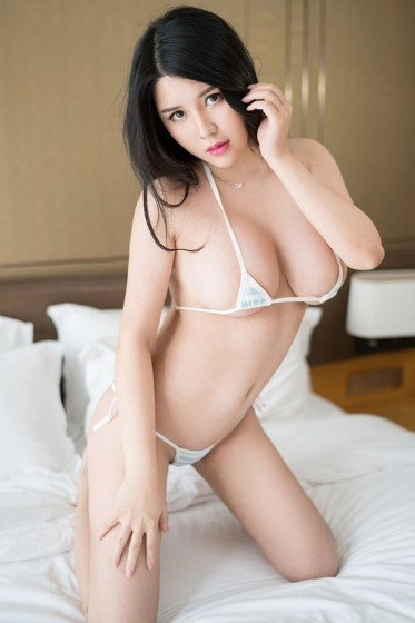 Ling Ling Scotland Asian Escorts
